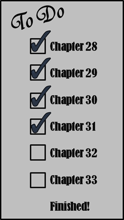 Chapter31Finished
