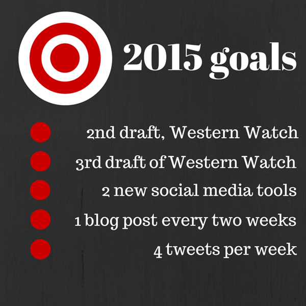 2015 goals 600by600