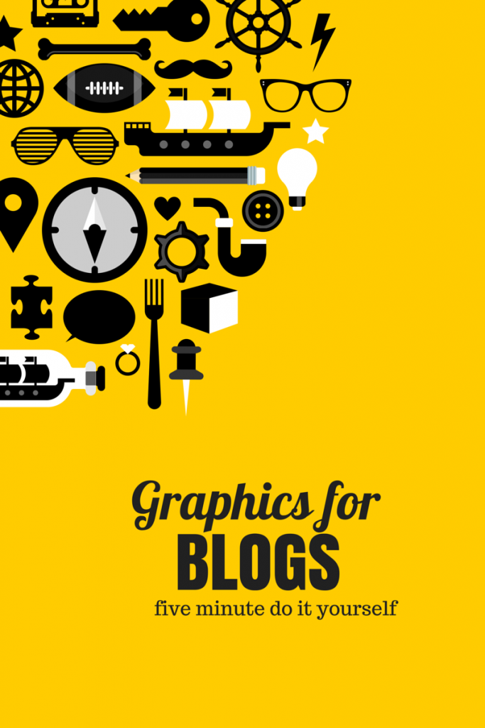 Graphics for Blogs